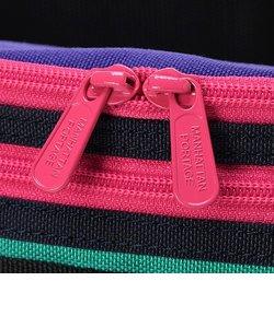 Coney Island Allycat Waist Bag