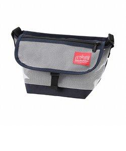 Urban Mesh Casual Messenger Bag