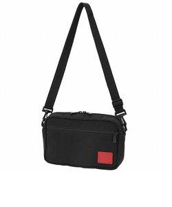 CORDURA Waxed Nylon Fabric Collection Jogger Bag