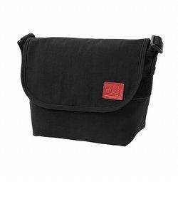 CORDURA Waxed Nylon Fabric Collection Casual Messenger Bag JR
