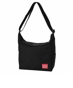Bed-Stuy Shoulder Bag