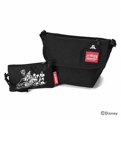 Mickey Mouse Collection Casual Messenger Bag