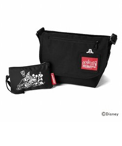 Mickey Mouse Collection Casual Messenger Bag JR