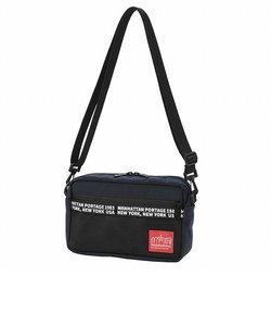 Jogger Bag Double Typeset