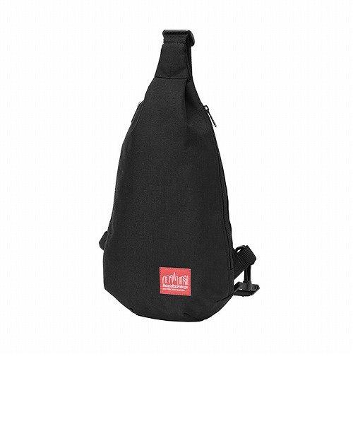 Plaza Crossbody Bag