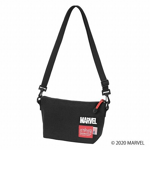 MARVEL Collection 2020SS Zuccotti Clutch