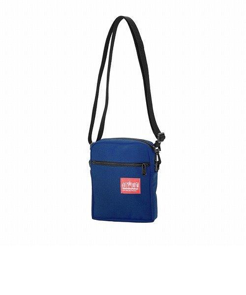 City Light Bag