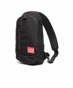 Little Italy Crossbody Bag