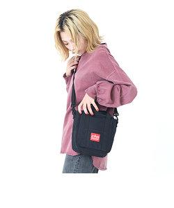 Mini Gowanus Tote Bag