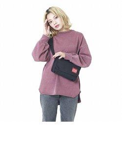 Elizabeth Shoulder Bag