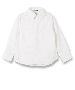 ソフトオックス長袖シャツ