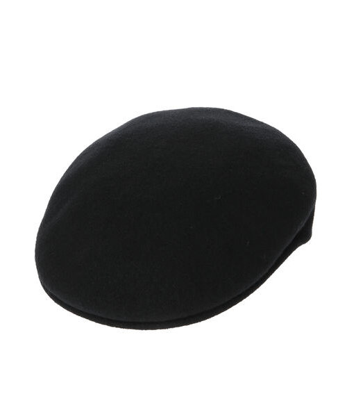 ■KANGOL Wool 504 Hat