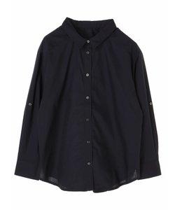 3Way T/Cブロードシャツ