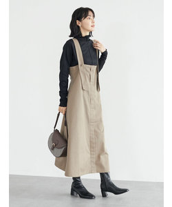 2Way ジャンパースカート