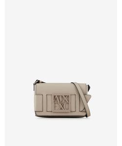 【A Xアルマーニ エクスチェンジ】SHOULDER BAG