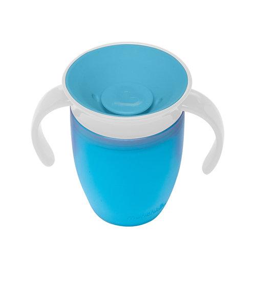 ハンドル付きミラクルカップ