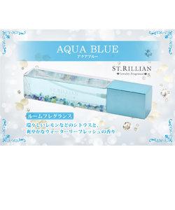 【ST.RILLIAN】ルームフレグランス AQUA BLUE