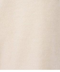 【この冬PJ一番のあたたかさ!吸湿発熱+腹巻で腰まわりの冷え対策】It'sホッティフワリーHARAボーイ