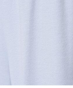 【桜の花エキスを加工して、肌ざわりソフトでなめらか】桜エキス加工レーシィシャツパジャマ