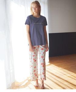グッドスリーピィ半袖パジャマ