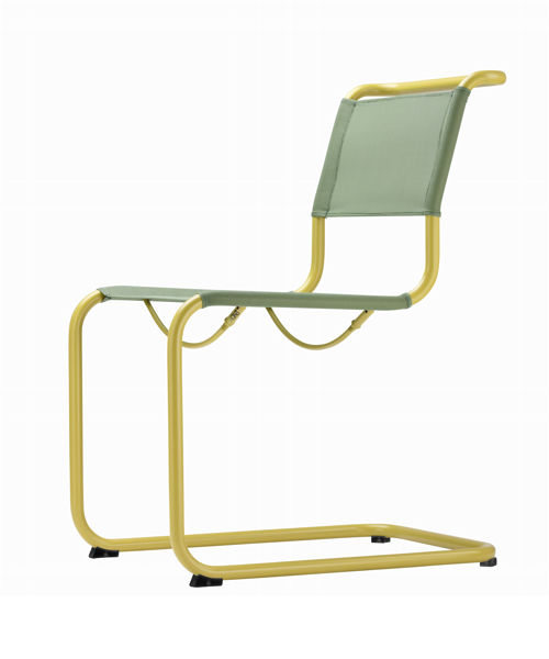 【受注生産品】S33N Thonet All Seasons