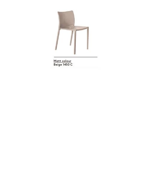 【受注生産品】Air-Chair エアチェア