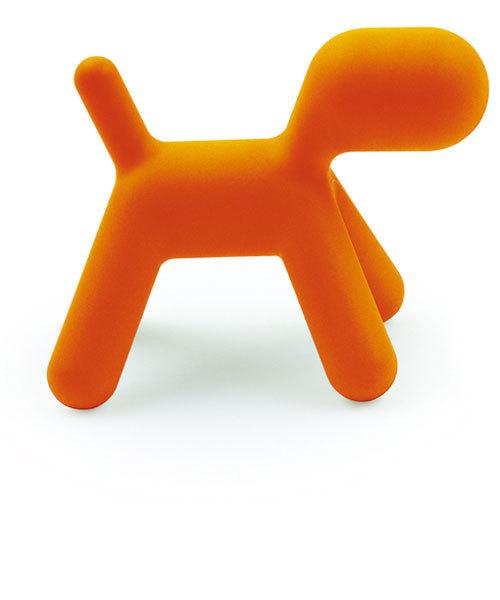 Puppy パピー(M)