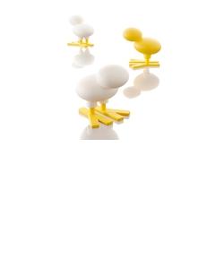 Happy Bird (Small) ハッピーバード (スモール)