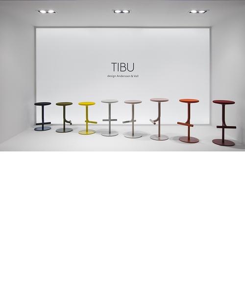 【受注生産品】Tibu ティーブ