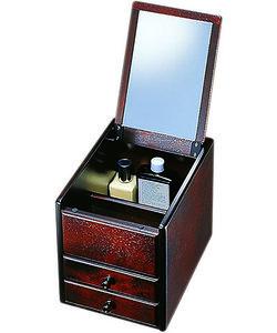 【受注生産品】北海道民芸家具 化粧箱 HM916