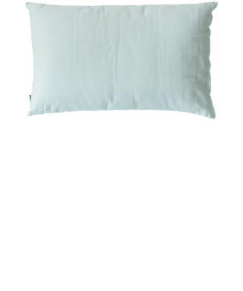 【受注生産品】HIDA BED COLLECTION GP400 自然素材枕
