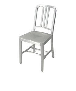 【受注生産品】emeco / navy chair