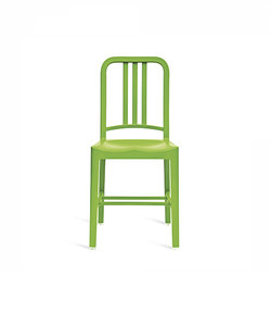 【受注生産品】emeco / 111 navy chair
