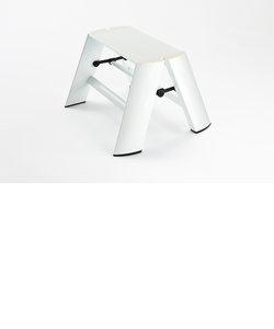 【ギフトにおすすめ】Step stool / lucano 1-step