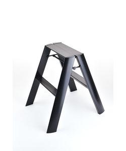 【ギフトにおすすめ】Step stool / lucano 2-step