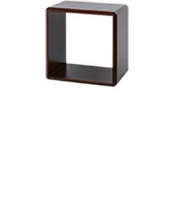 【受注生産品】SUKIMANIA ボックス(小) CU521