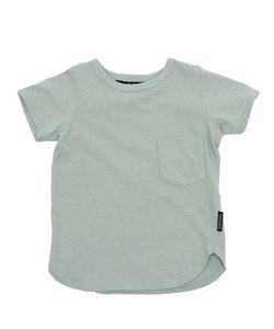 melt | ベーシックTシャツ