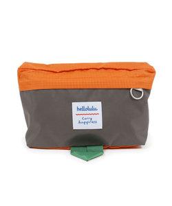 Hellolulu   BASIC HIP-PACK