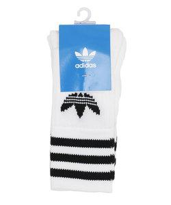 adidas | HERI SOLID CREW SOCK