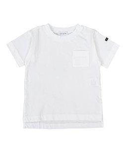 quoti use fith | 26/-テンジクビッグロングTシャツ