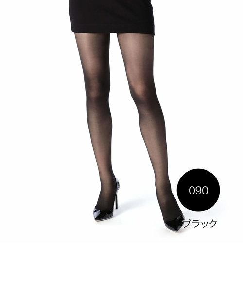 fukuske 【極上 美肌】 ストッキング