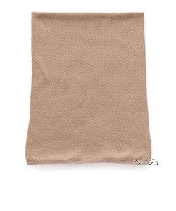 fukuske 綿 はらまき(男女兼用)