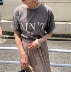 Ain't Tシャツ