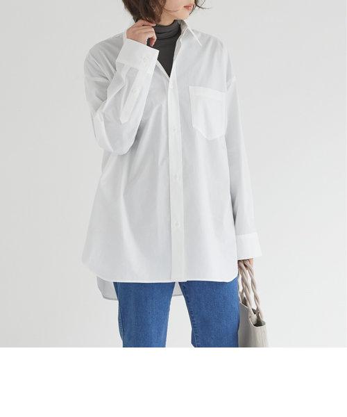 BIGシャツ