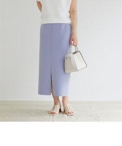 ポンチタイトスカート