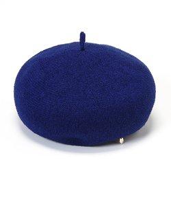 [トプカピ] TOPKAPI サーモベレー帽