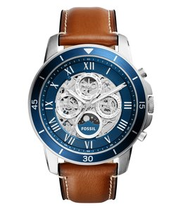 GRANT SPORT AUTOMATIC ME3140