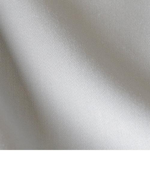 ムアツシーツ <br>91×200cmのムアツ用<br>シングルサイズ