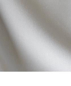 ムアツシーツ <br>140×200cmのムアツ用<br>ダブルサイズ