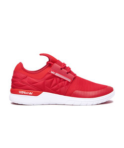 FLOW RUN EVO / FORMULA ONE RISK RED WHT